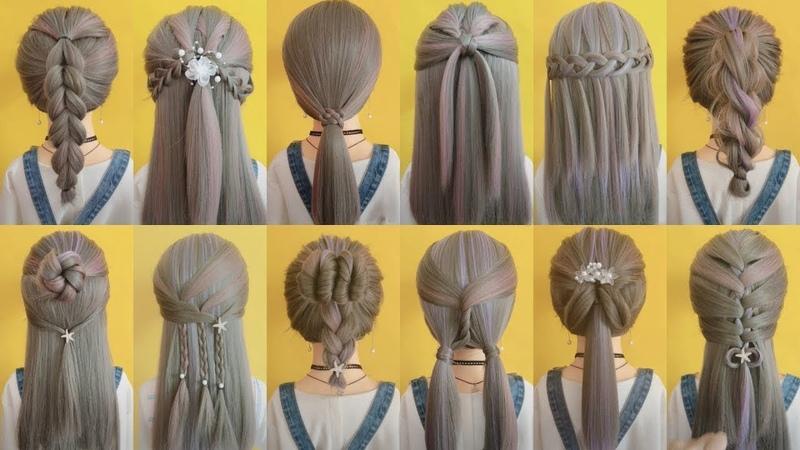 En iyi 30 Çok Kolay Kısa Saç Örgü Modelleri Kısa Saç Modelleri örgü