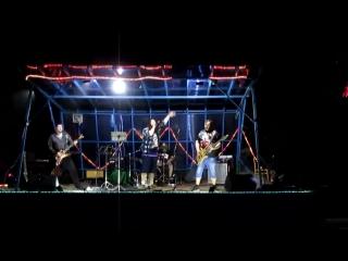 AvantGarde - Domination (Pantera cover)
