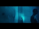 GusGus - Dont Know How To Love (Official Video)