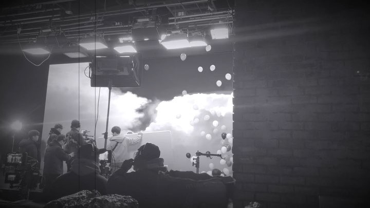 "YANG HYUN SUK on Instagram: ""NEXT IS WINNER 많은 인서들의 요청에 따라 위너의 3집 정규앨범은 해외 투"