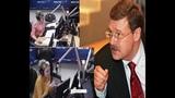 Сенатор Косачев К. в программе Принцип действия на радио Вести ФМ_07-08-18