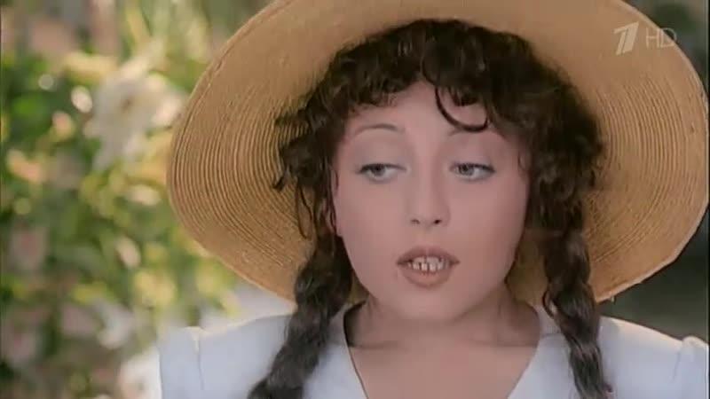 Ой цветет калина Старые песни о главном 1995