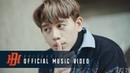 อย่ามาน่ารัก Don't be so cute LOTTE Official MV