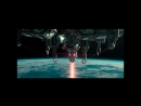 2018 ONEALEARTH 1970 Space based Laser Weapons Shortcut