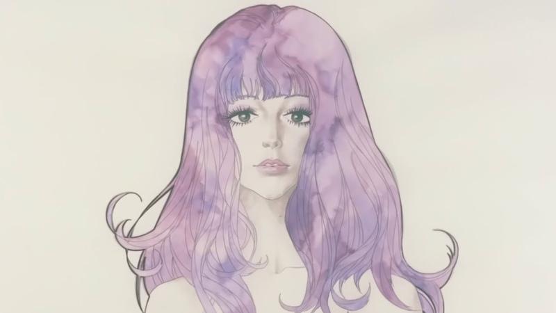 Belladonna of Sadness (Kanashimi no Belladonna) — Full OST
