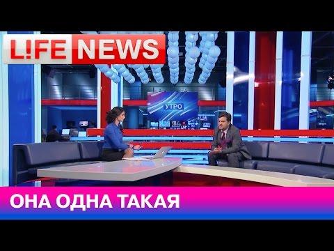 Отар Кушанашвили знает в чем феномен успеха Аллы Пугачевой