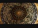04. Видеть очами веры / The Eye of Faith
