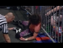PPV Impact Wrestling 2018.04.22 Redemption 545TV