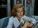El Agente de Cipol 2x20 El Asunto del Puente de los Leones Parte 1