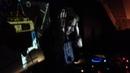 Космическая музыка 2017 @ NewBar (Yekaterinburg, Russia)