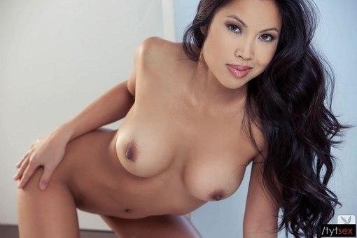 Ala polish porn