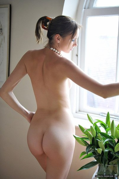 Amateur naked women porn