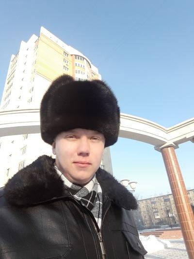 Богдан Евгеньевич