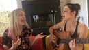 Lady Gaga Hey Girl Ft Florence Welch Alana Sweetwater Emma Cairo Cover