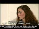 Japanese documentary musical Elisabeth Toho Part 5