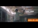V Klip Boraman Yor Yoninga Oz Qoldi new klip 2 Boraman Yor Yoninga Oz