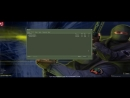 Прямая трансляция Counter Strike 1 6
