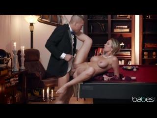 Brett rossi (порно секс эротика anal анал минет porn sex brazzers vk hd