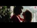 Pacha Bottasi Full Video Song __ Baahubali (Telugu) __ Prabhas, Rana, Anushka, T
