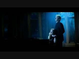Avril Lavigne - Let Me Go (feat. Chad Kroeger of Nickelback)