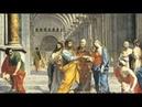 N Piccinni Lo sposo burlato 1769 Sinfonia for orchestra in D major I Solisti Partenopei