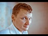 Сольный концерт Михаила Бублика в БКЗ _Октябрьский_ 23 октября 2013