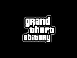 Grand Theft Abitury (official teaser 2018)