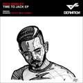 Rich Wakley - Time To Jack (Raffa FL Remix)