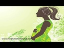 Pregnancy Music for Labor, Peaceful Nature Songs, Baby Sleep Music