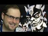 Kuplinov ► Play СПАСЕНИЕ БАНДИТОВ ► Spider-Man #6