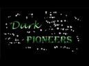 SSO StarFam Club Dark Pioneers Чит.Опис