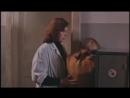 На берегу большой реки (1980) фильм_low.mp4