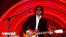 Electric Light Orchestra, BBC Concert Orchestra - Dont Bring Me Down