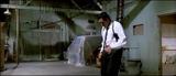 Mr. Blonde (Reservoir Dogs)