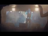 DJ JUPITER 17 АВГУСТА В Гриль-баре КРОНЕН