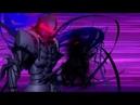[Fate/Grand Order] New Lancelot Berserker's Noble Phantasm EX Attacks