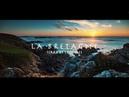 La Bretagne Terre de Légendes
