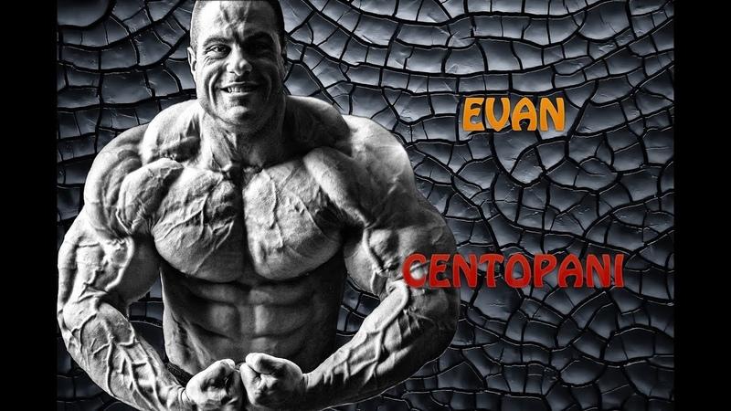 Evan Centopani - The Path To Success