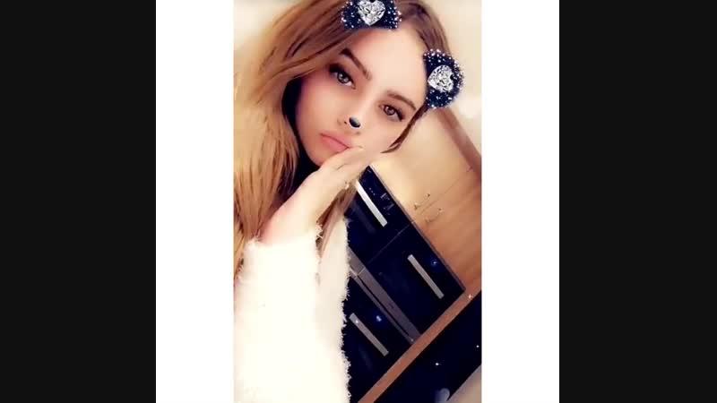Bridget Satterlee Snap • Jan 19, 2019