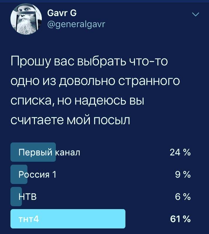 Гавриил Гордеев | Москва
