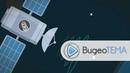 Видеореклама Создание графических видеороликов Рекламный ролик создание онлайн-сервис «Vesta»