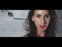 Too Late By Lital Yohay The Official Video Clip