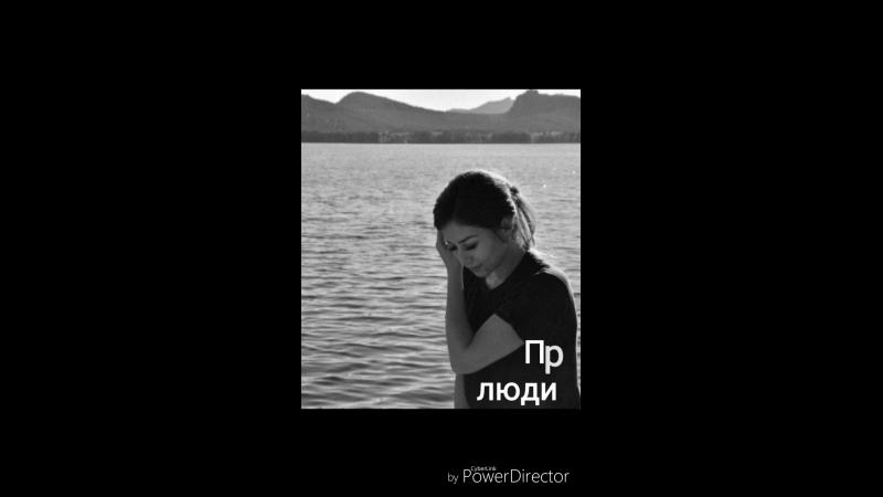 Проект_10-15_HD_(1).mp4