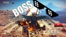 LIKE A BOSS IN GAME COMPILATION 1