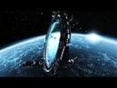 EXtraterrestre Les programmes spatiaux secrets Choc Vérité