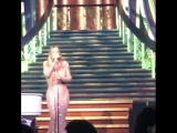 Mariah Carey I Still Believe (The Butterfly Returns 10 July 2018)