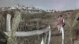 La.picara.molinera.(1954,Leon.Klimovsky ).Xvdi.Mp3.Castellano.(Grupo.Cine.Clasico-Centraldivx).found.via.clan-sudamerica.net