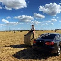 Артём Пшеничнов