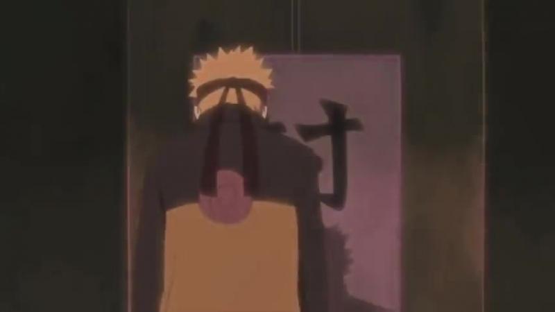 {Amv}[Naruto]-Жизнь Наруто😭очень грустный клип 😓.480.mp4