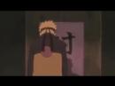 AmvNaruto-Жизнь Наруто😭очень грустный клип 😓.480.mp4